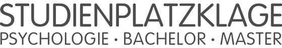 Psychologie Nc Berlin